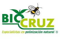 Biocruz