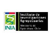 Instituto de Investigaciones Agrícolas